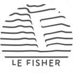 Le Fisher, agence immobilière CARNAC