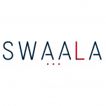 Swaala, agence immobilière VANNES